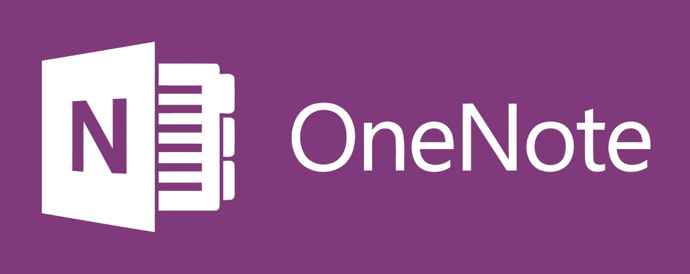 Onenote - le logiciel pour les dys